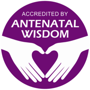 aw-accredited-logo-purple