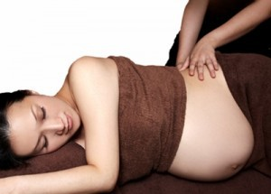 preg_massage1